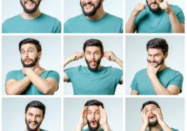 Sesja Indywidualna – Oswój Emocje w Czasie Zmiany
